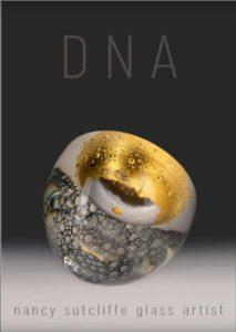 Image of DNA – Nancy Sutcliffe