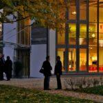 Image of Europäisches Museum für Modernes Glas