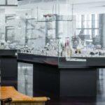 Image of Suomen Lasimuseo – The Finnish Glass Museum